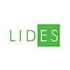 LIDES-logo