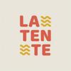 Latente-Agencia